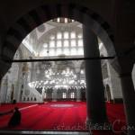 mihrimah-sultan-camii-edirnekapi-sutun-hali-1200x800