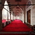 mihrimah-sultan-camii-edirnekapi-sutun-merdiven-1200x800