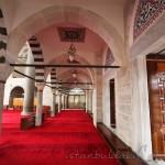 mihrimah-sultan-camii-edirnekapi-sutun-pencere-1200x800