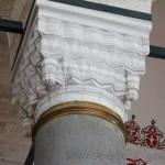 mihrimah-sultan-camii-edirnekapi-sutunu-1200x800