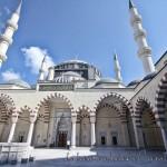 mimar-sinan-camii-atasehir-istanbul-1200x800