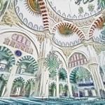 mimar-sinan-camii-duvar-kagidi-wallpaper-1200x800