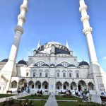 mimar-sinan-camii-eser-istanbul-800x1200
