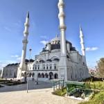 mimar-sinan-camii-fotografi-istanbul-800x1200
