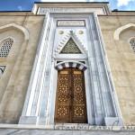 mimar-sinan-camii-giris-kapi-pencereleri-1200x800