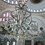 mimar-sinan-camii-hatt-avizeleri-istanbul-1200x800