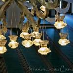 mimar-sinan-camii-hatt-kandilleri-1200x800
