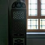 mimar-sinan-camii-ic-dekorasyon-detaylari-800x1200