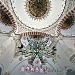 mimar-sinan-camii-ic-dekorasyon-fotografi-1200x800