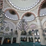 mimar-sinan-camii-ic-fotografi-harika-istanbul-800x1200