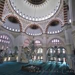 mimar-sinan-camii-ici-istanbul-1200x800