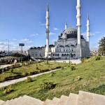 mimar-sinan-camii-istanbul-cami-800x1200