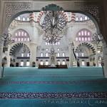 mimar-sinan-camii-istanbul-ic-foto-1200x800
