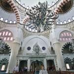 mimar-sinan-camii-istanbul-ic-gorsel-1200x800