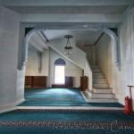 mimar-sinan-camii-kadinlar-bolumu-merdiveni-1200x800