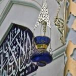 mimar-sinan-camii-kandil-hatt-sutun-800x1200