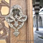 mimar-sinan-camii-kapi-kolu-ve-islemeleri-1200x800
