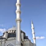 mimar-sinan-camii-kubbe-minare-serefe-bina-800x1200
