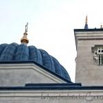 mimar-sinan-camii-kubbe-ve-kus-evleri-1200x800