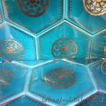 mimar-sinan-camii-mavi-yesil-ciniler-1200x800