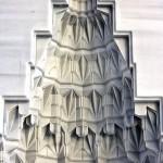 mimar-sinan-camii-mermer-suslemeler-islemeler-800x1200