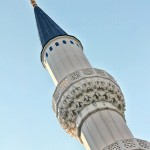 mimar-sinan-camii-minare-ve-serefeleri-800x1200