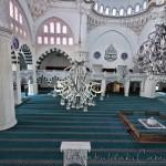 mimar-sinan-camii-namazgah-meydan-istanbul-1200x800