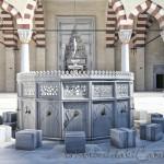 mimar-sinan-camii-orta-sadirvan-sutun-kemerler-1200x800