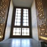 mimar-sinan-camii-pencere-ve-kapi-fotografi-800x1200