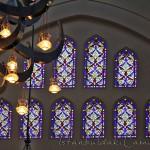 mimar-sinan-camii-pencereler-kandiller-renkli-camlar-1200x800