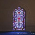mimar-sinan-camii-renkli-camli-pencere-istanbul-1200x800