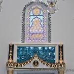 mimar-sinan-camii-renkli-pencere-hatt-dekor-1200x800