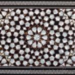 mimar-sinan-camii-sedef-susleme-fotograf-1200x800