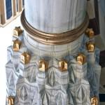 mimar-sinan-camii-sutun-basliklari-bilezikleri-800x1200