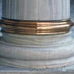 mimar-sinan-camii-sutun-bilezikleri-1200x800