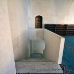 mimar-sinan-camii-ust-kat-merdiven-1200x800