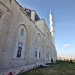 mimar-sinan-camii-yan-cephe-minare-duvarlar-1200x800