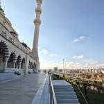 mimar-sinan-camii-yan-cephe-yol-minare-800x1200