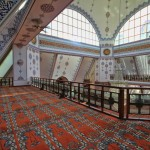 modern-mehmet-cavus-camii-balkon-foto-1200x800