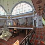 modern-mehmet-cavus-camii-balkon-ust-avize-1200x800