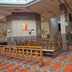 modern-mehmet-cavus-camii-muezzin-1200x800