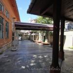 muhsine-hatun-camii-ibrahim-pasa-fatih-avlu-foto-1200x800