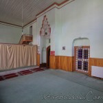 muhsine-hatun-camii-ibrahim-pasa-fatih-giris-1200x800