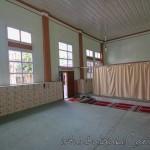 muhsine-hatun-camii-ibrahim-pasa-fatih-giris-foto-1200x800