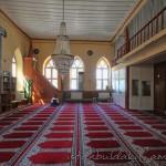 muhsine-hatun-camii-ibrahim-pasa-fatih-ic-foto-1200x800