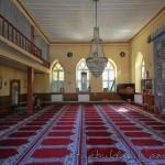 muhsine-hatun-camii-ibrahim-pasa-fatih-ic-fotografi-1200x800