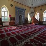 muhsine-hatun-camii-ibrahim-pasa-fatih-kursu-minber-mihrap-1200x800
