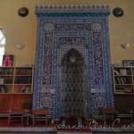 muhsine-hatun-camii-ibrahim-pasa-fatih-mihrap-1200x800
