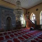 muhsine-hatun-camii-ibrahim-pasa-fatih-mihrap-minber-1200x800