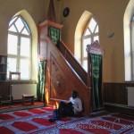 muhsine-hatun-camii-ibrahim-pasa-fatih-minber-1200x800